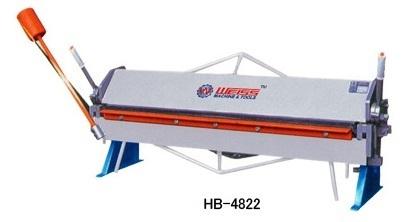 Hb 4822