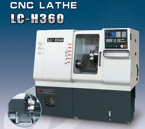Lc h360