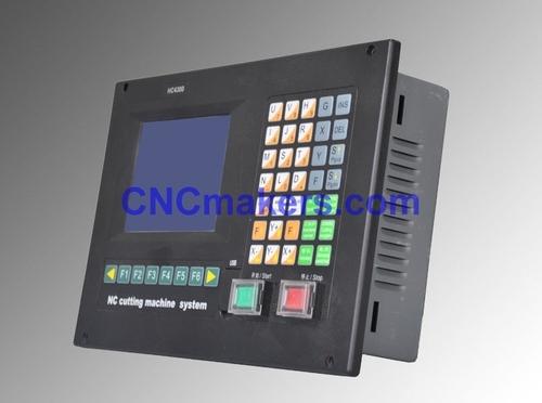Cnc4300