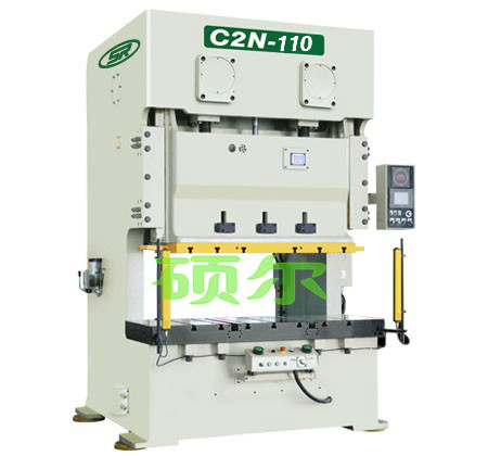 C2n 110