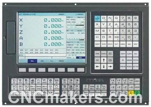 218mc standard