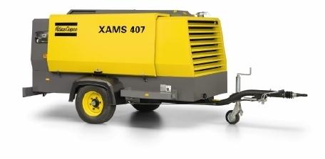 Xas 750 jd7 it4 ac0045918 4