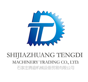 TENGDI MACHINERY