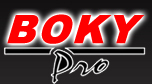 BOKY Machine Tools Co., Ltd.