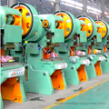 World Precise Machinery (Nanjing) Co.,Ltd.