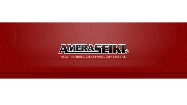 Amera seiki youtube banner1