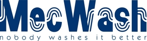 MecWash Systems Ltd.