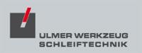 Ulmer Werkzeug Schleiftechnik GmbH & Co
