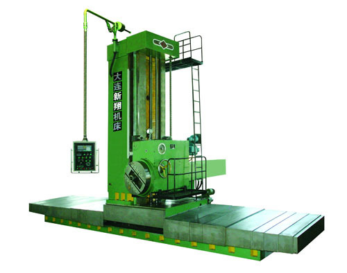 Tx6216 boring machine1