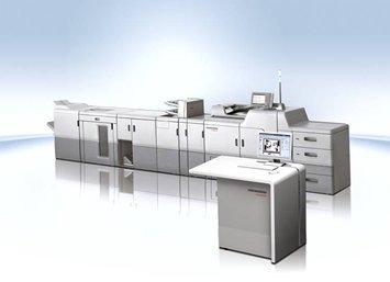 Linoprint c751 jpg 355