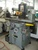 Thumb reid model hyd precision surface grinder