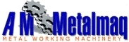 A M Metalmaq, Inc.