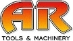 AR Tools & Machinery, Inc.