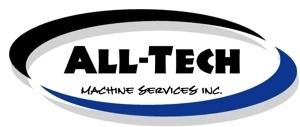 All-Tech Machine, Inc.