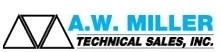 A.W. Miller Technical Sales Inc.