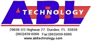 ABL Technology LLC