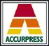 Accurpress International Sales Ltd.