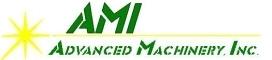 Advanced Machinery Inc.