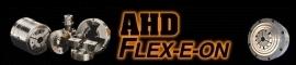FLEX-E-ON