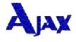 Ajax Industries