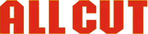 Allcut Sales