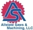 Allstate Saws and Machinery LLC