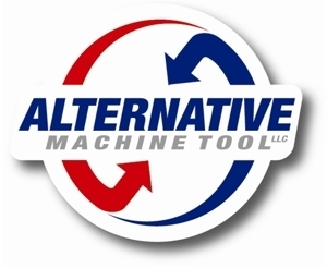 Alternative Machine Tool, LLC