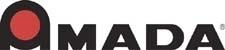 Amada Company, Ltd