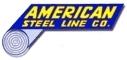 American Steel Line Co