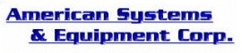 American Systems & Equipment Corp.