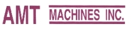 AMT Machines Inc