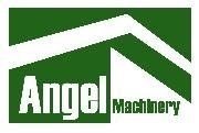 Angel Machinery