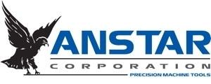 Anstar Corporation