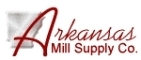 Arkansas Mill Supply Company