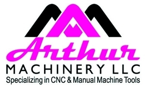 Arthur Machinery , LLC
