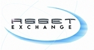 Asset Exchange Corporation