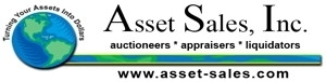 Asset Sales, Inc.