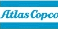 Atlas Copco Group Center