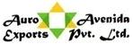 Auro Avenida Exports Pvt. Ltd.