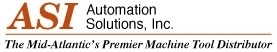 Automation Solutions, Inc.