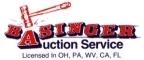 Basinger Auction Service