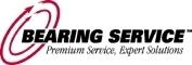 Bearing Service Inc.