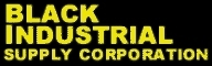 Black Industrial Supply Corporation