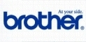 Brother International Corp.