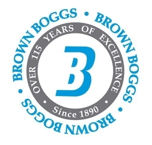Brown Boggs Foundry and Machine Co., Ltd.