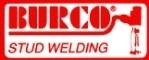 Burco Welding