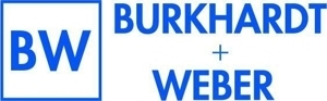 BURKHARDT+WEBER Fertigungssysteme GmbH