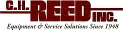 C. H. Reed Inc.