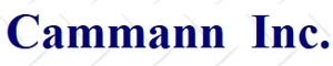 Cammann Inc