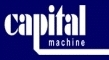 Capital Machine Technologies, Inc.